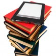 Why to Launch Your Publishing Career with an Ebook