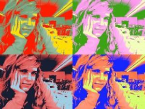Technicolor-1