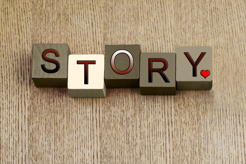 find your story write your memoir Download and read find your story write your memoir find your story write your memoir make more knowledge even in less time every day you may not always spend your.