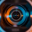 Zooming Out and In: How to Harness the Power of Your Memoir Camera Lens
