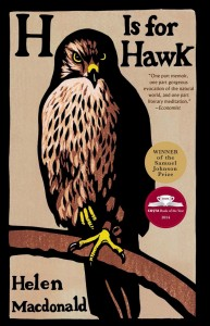 H_is_for_Hawk_cover-2-720x1121-1