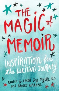MAGIC-OF-MEMOIR_sm